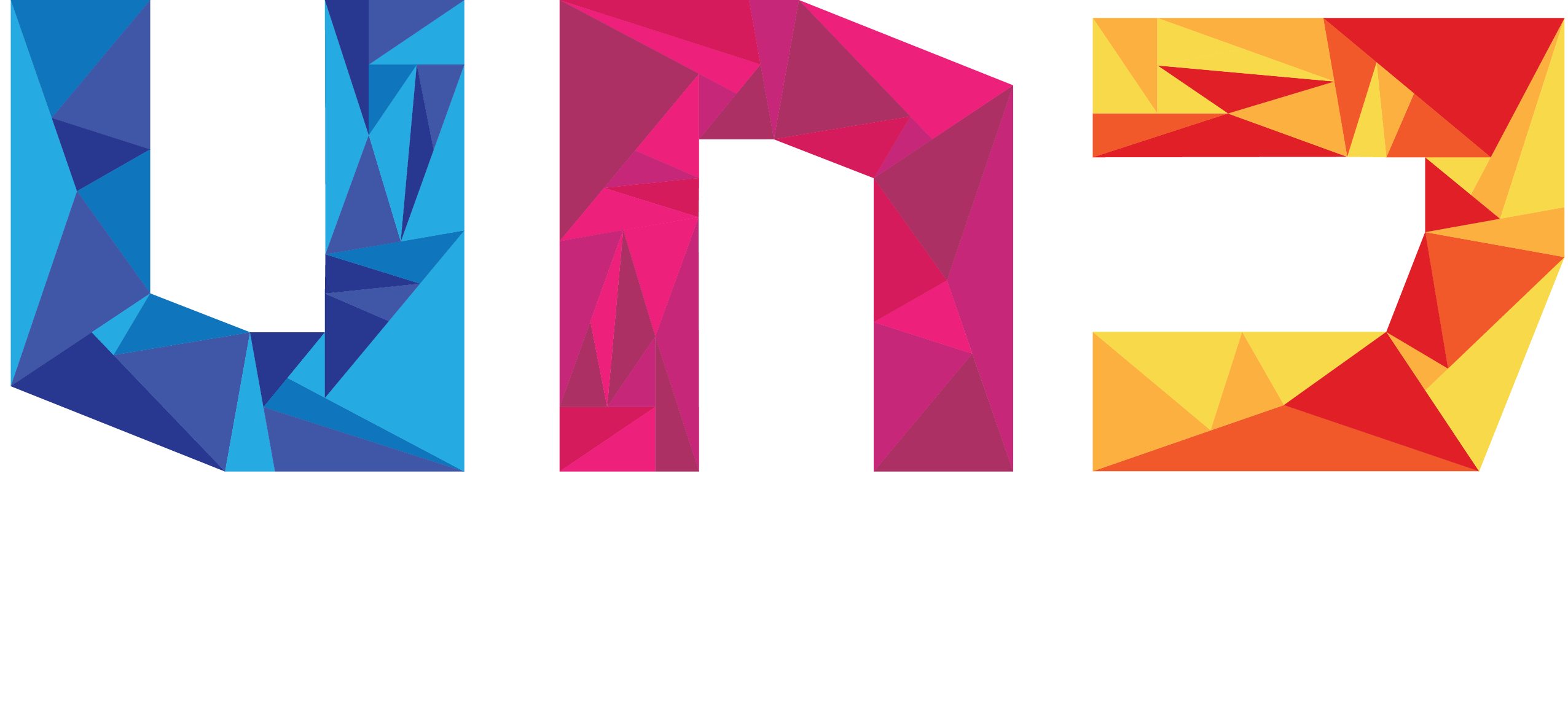 VND Signmakers